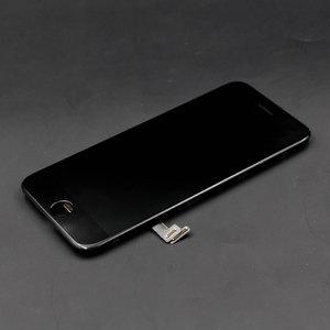Image 4 - グレード AAA ESR プレミアム Iphone 7 表示画面タッチデジタイザーアセンブリの交換 iPhone 7 8 プラス液晶ディスプレイ