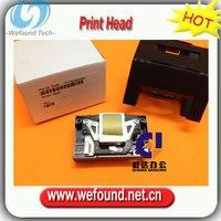 Новый оригинальный Печатающая головка для Epson 1390 l1800 R390 R270 r1430 r1400, работают отлично