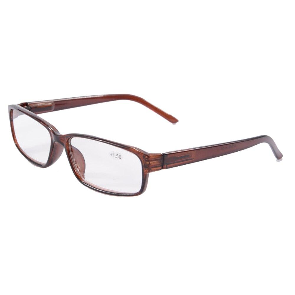 a44a9eba8d635 Óculos de leitura óculos de miopia masculinos diptors + 1.25 + 1.5 + 2.0 +  2.5 + 3.25 graus das armações de óculos homens pontos para ler relógio  computador ...