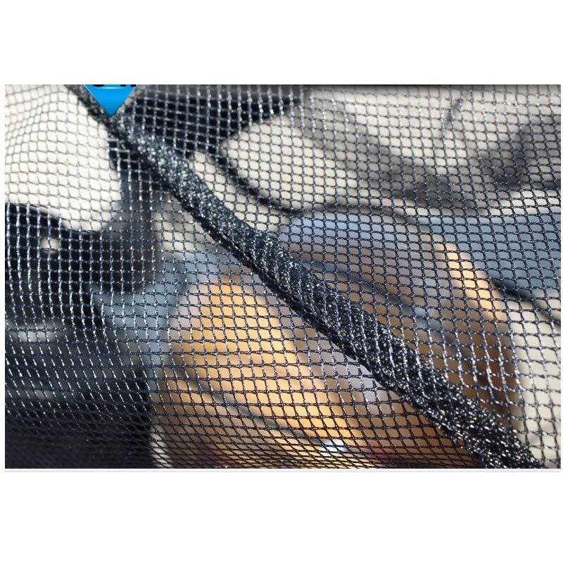 MAICCA Balls bag, basketbol futbolu üçün super böyük, top - Komanda idman növləri - Fotoqrafiya 4
