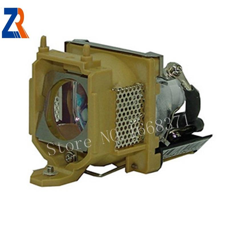 все цены на  Original Projector Lamp with housing 59.J9301.CG1 for  PB2140 / PB2240 / PB2250 / PE2240  онлайн