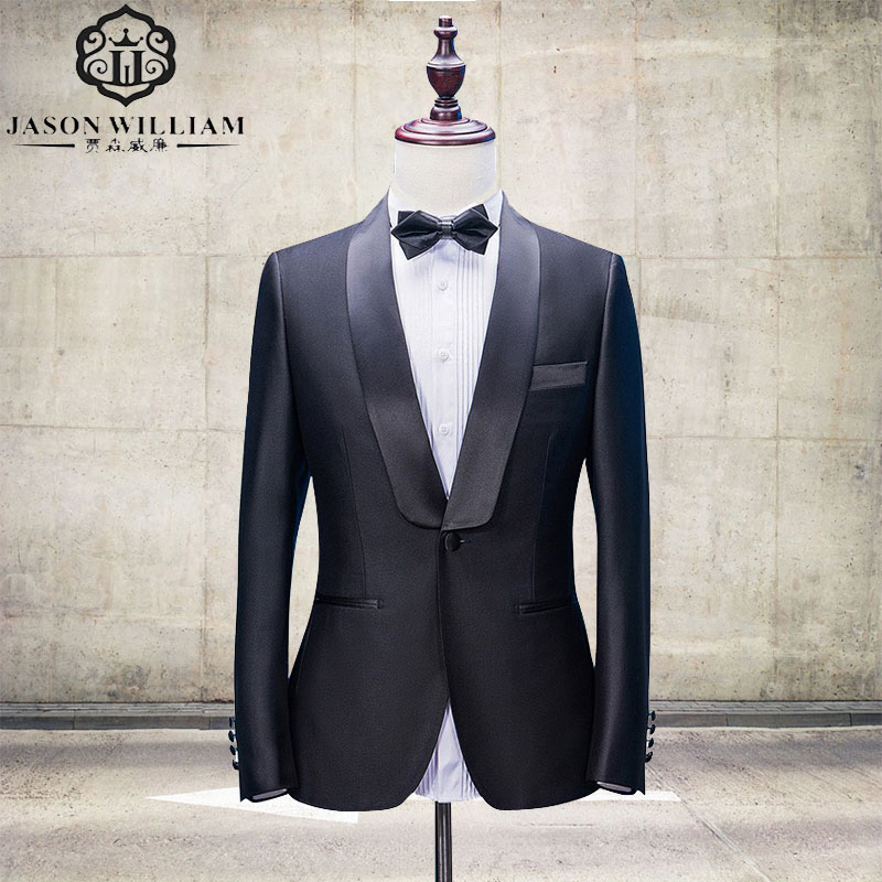 Online Get Cheap Tailor Fitted Suits -Aliexpress.com | Alibaba Group