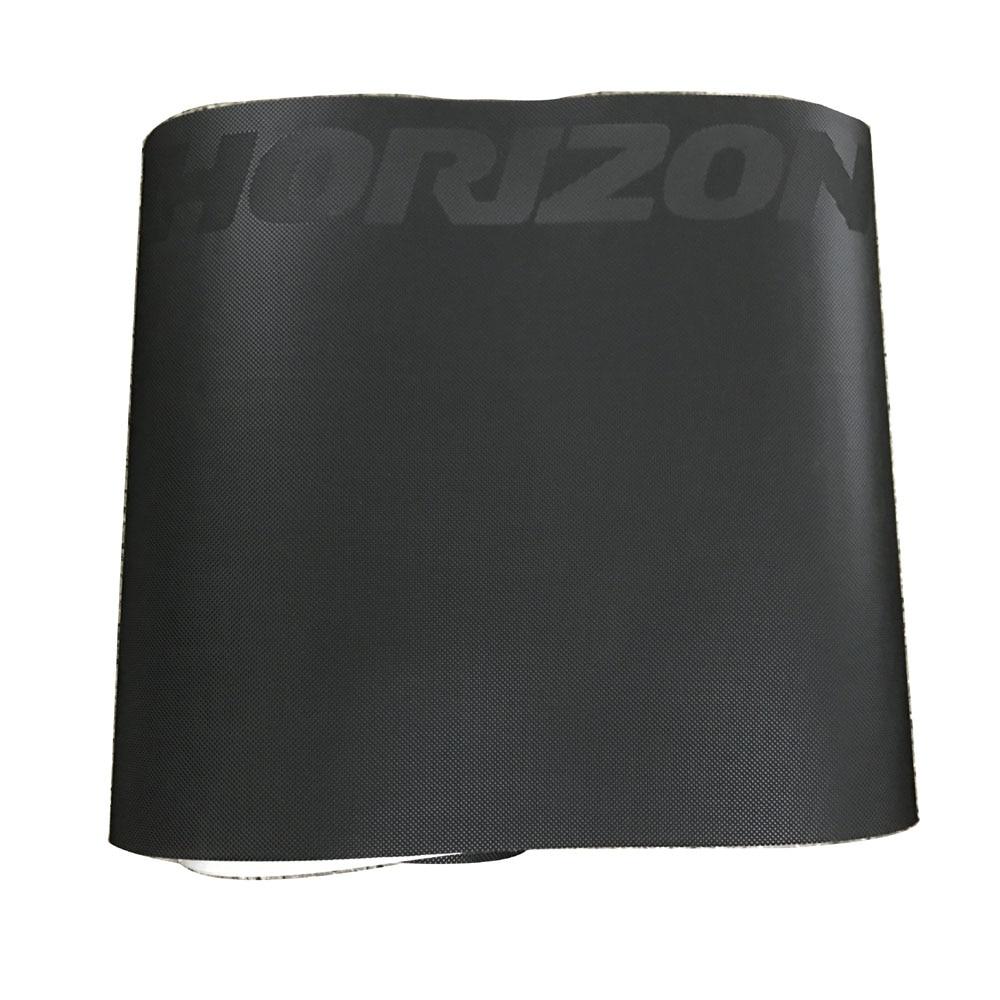 Horizon Fitness Treadmill Tighten Belt: General Treadmill Accessories Running Belt Running Mahcine
