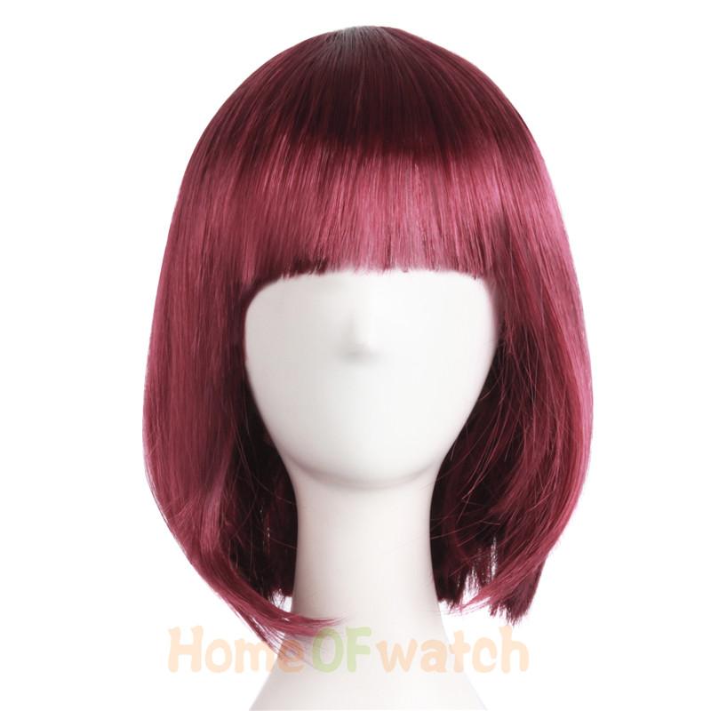 pelucas pelucas-nwg0hd60368-gp2-1