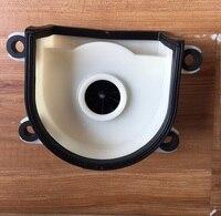 Original Main Engine Ventilator Motor Vacuum Cleaner Fan Motor For Ecovacs Deebot CEN540 LG CEN546 HD