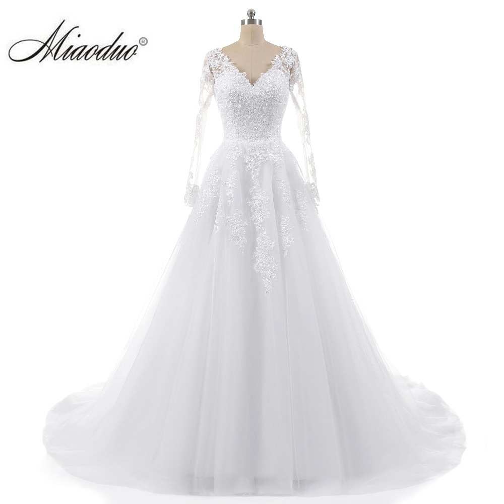 Online Buy Wholesale nice wedding gowns from China nice wedding ...