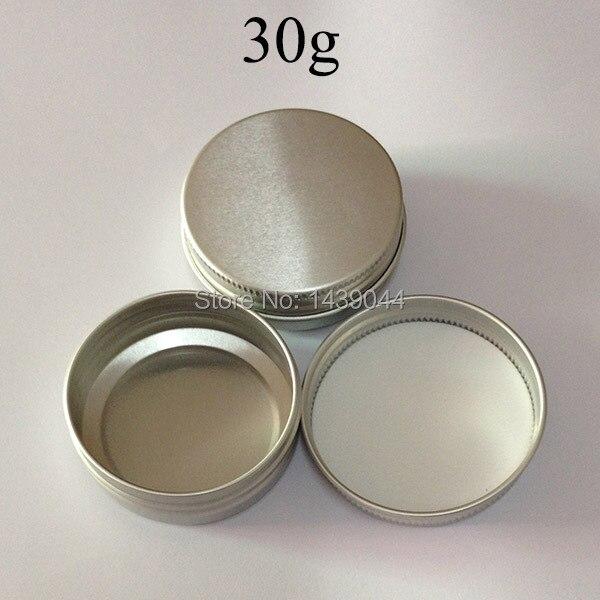 Packaging 37 Diseños De Envases Con Aluminio: Compra Envases Cosméticos Baratos Online Al Por Mayor De