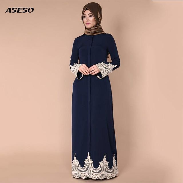 Islamic Eid Dresses_Other Dresses_dressesss