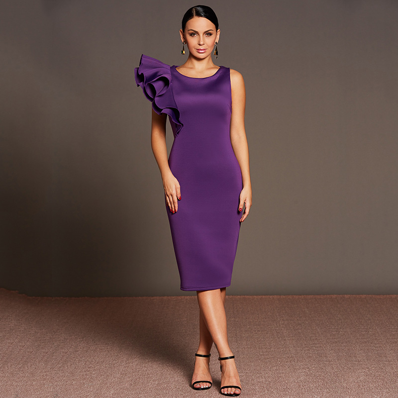 Increíble Tamaño Vestido De Cóctel 8 Regalo - Ideas para el Banquete ...