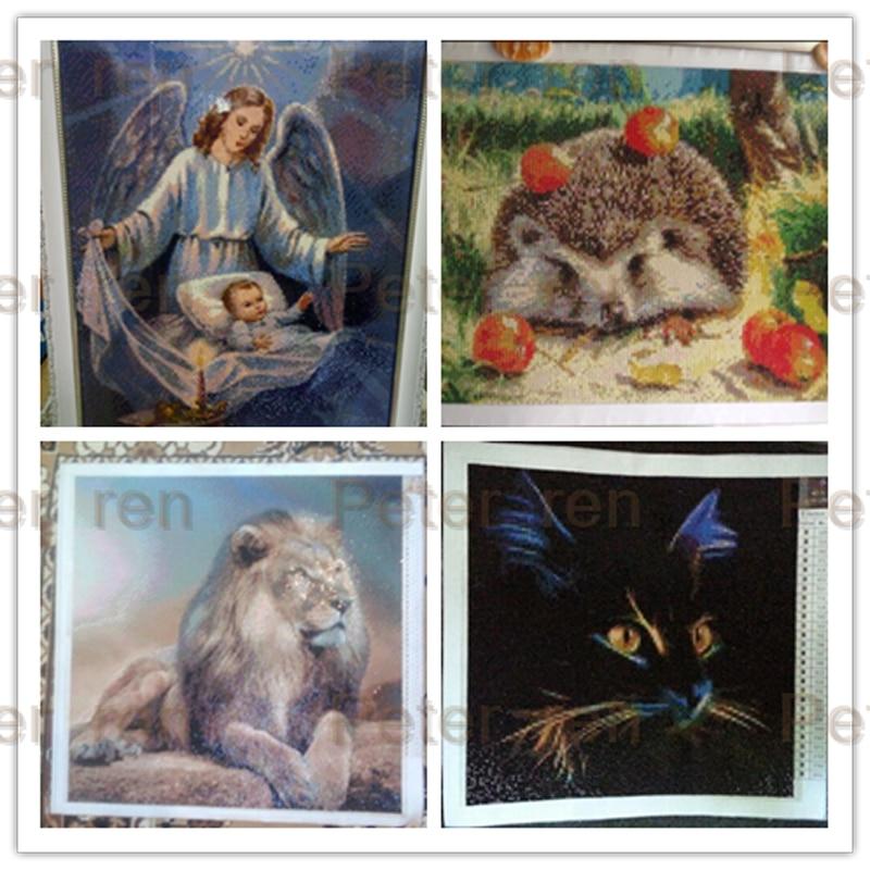 Terrestrial Organism Wild Animal Photography Winter Earmuffs Ear Warmers Faux Fur Foldable Plush Outdoor Gift
