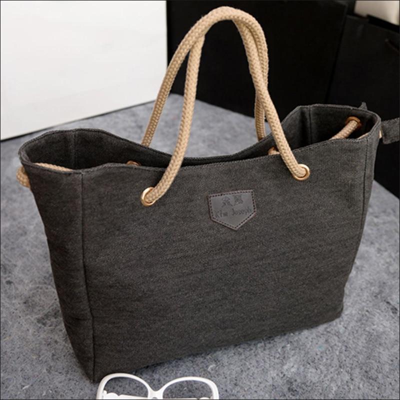 Luxury 100% Real Leather Women Designer Handbags Brand Cowhide Genuine Leather Women Shoulder Messenger Bag Elegant tote Handbag все цены