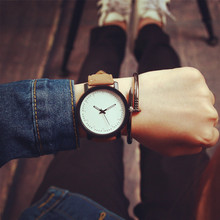 Quartz Watch Women Watches Brand Luxury New 2017 Female Clock Wrist Watch Lady Quartz-watch Montre Femme Relogio Feminino LBY