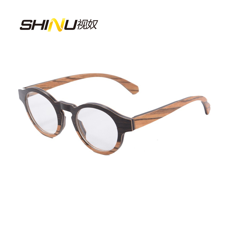 compare prices on wood frames eyeglasses shopping