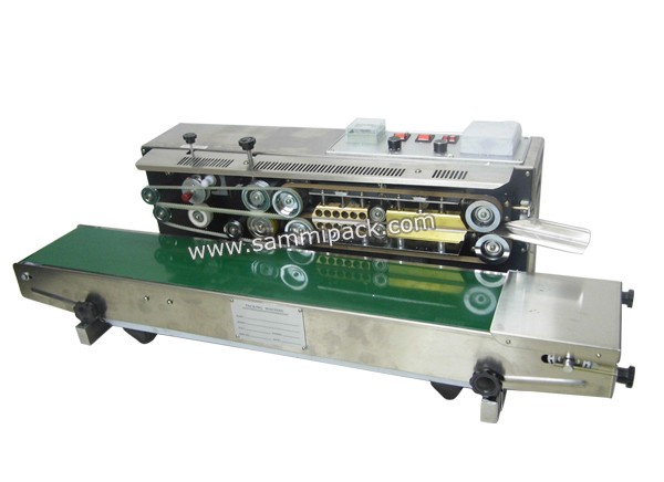 100% Warranty Soil Ink Continuous plastic & aluminum food pouch sealing machine (5).jpg