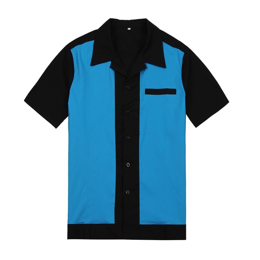 Online Get Cheap Button up Shirts Design -Aliexpress.com | Alibaba ...