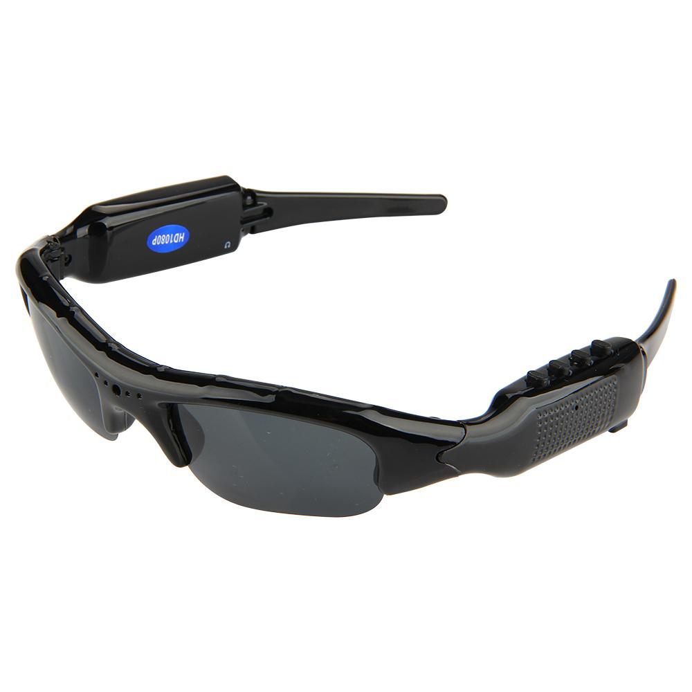 Mrs-win-HD-1080P-Camera-Mini-DV-Camcorder-Sunglasses-Video-Recorder-w-Bluetooth-Headphones-Stero-Music (3)