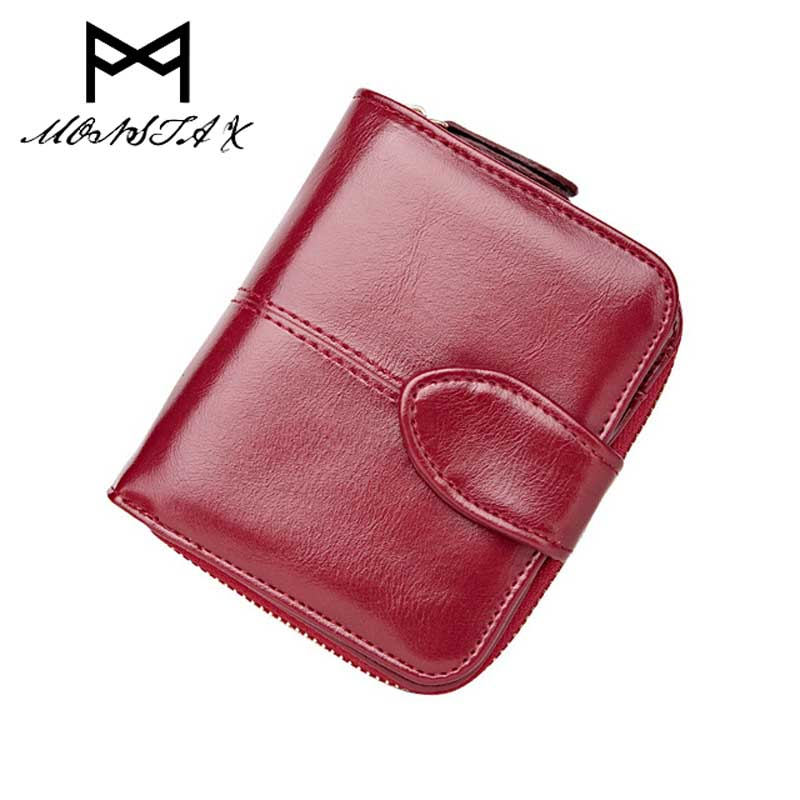 Hot sale  Women Wallets Fashion Leather Wallet Female Purse Women Clutch Wallets Money Bag Ladies Card Holder yuanyu 2018 new hot free shipping real python leather women clutch women hand caught bag women bag long snake women day clutches