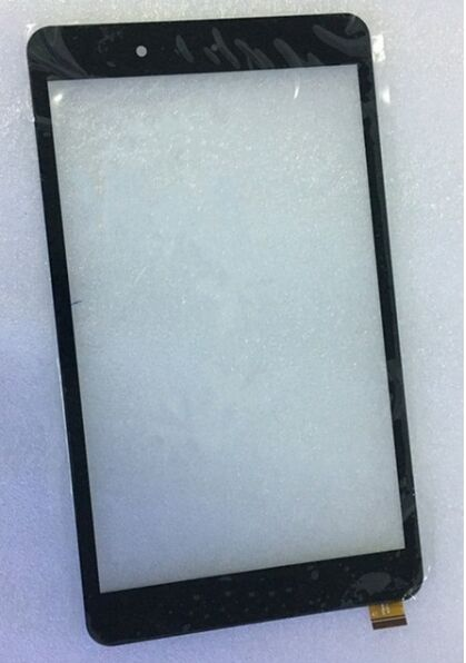 New 8 inch Touch screen For Prestigio MultiPad MUZE 5018 3G PMT5008_3G PMT5018 5008 3G Touch Panel Digitizer Free Shipping
