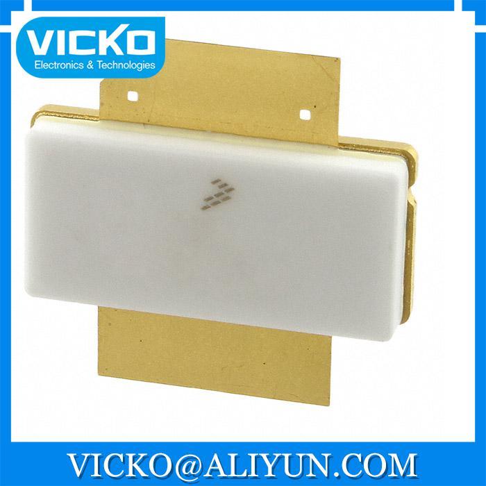 [VK] MRF8S21100HSR3 MOSFET RF N-CH 28V 700MA NI780S Connectors