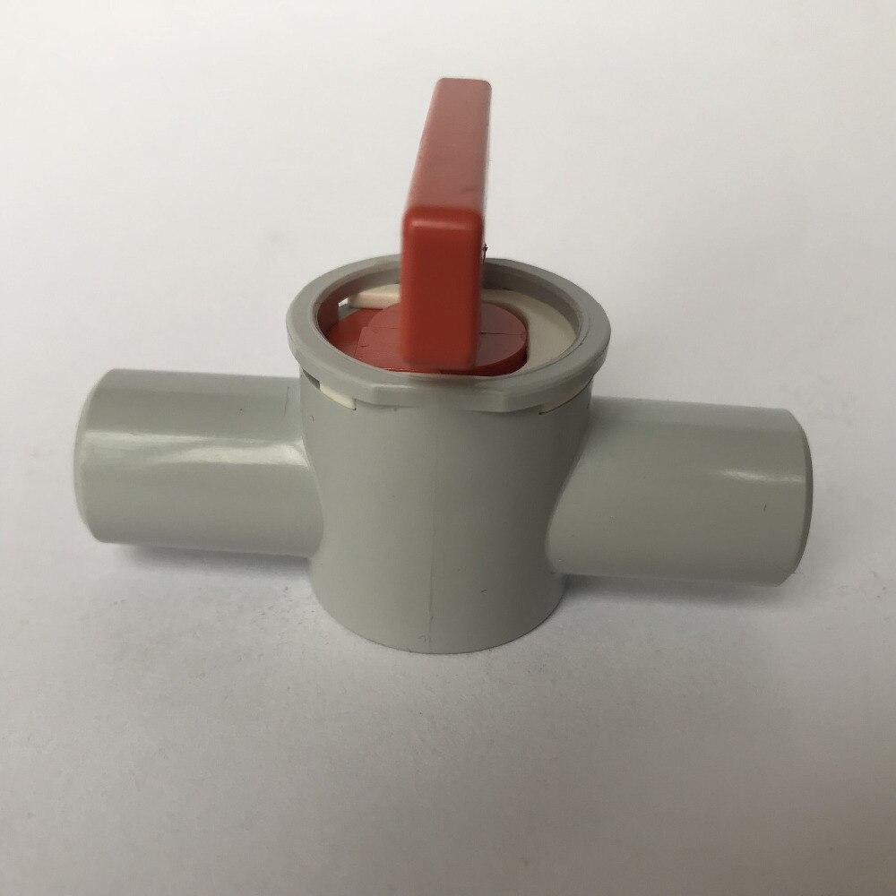 Фирменная новинка оригинальный Noritsu клапан H031104/H031106/H031093 для QSS 32 минилаборатория