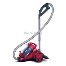 QB80D, free shipping,  ROHS, good quality,Home Handheld Washing Vacuum Cleaner Steam Mop Carpet Cleaner Mites Vacuum Mini Mut.