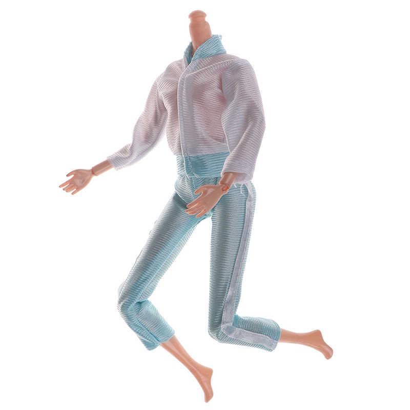 Одежда ручной работы повседневная одежда Блузки для малышек спортивные брюки девочек милые топы корректирующие мотобрюки платье одежда куклы интимные аксессуа