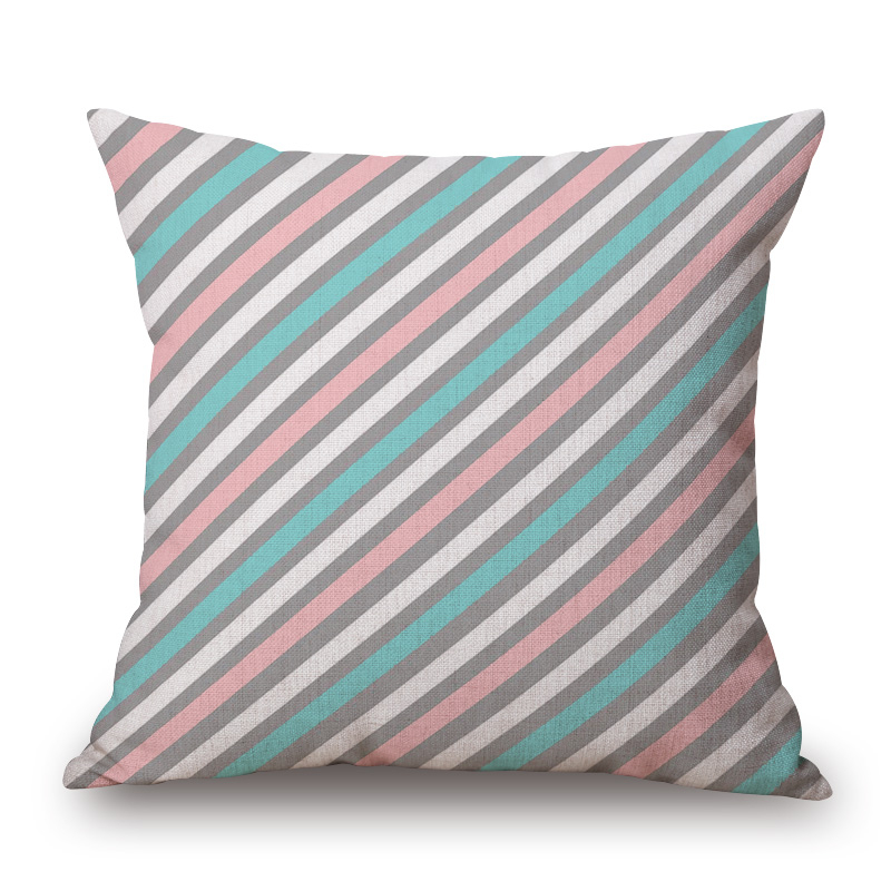 cushion cover07