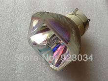 projector lamp DT01021 for   CP-X2010/X2010N/CP-X2510/X2510N