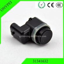 PDC Sensore di Parcheggio Retromarcia 31341632 Per Volvo S80 V70 XC60 XC70 2.0 3.0 3.2 4.4