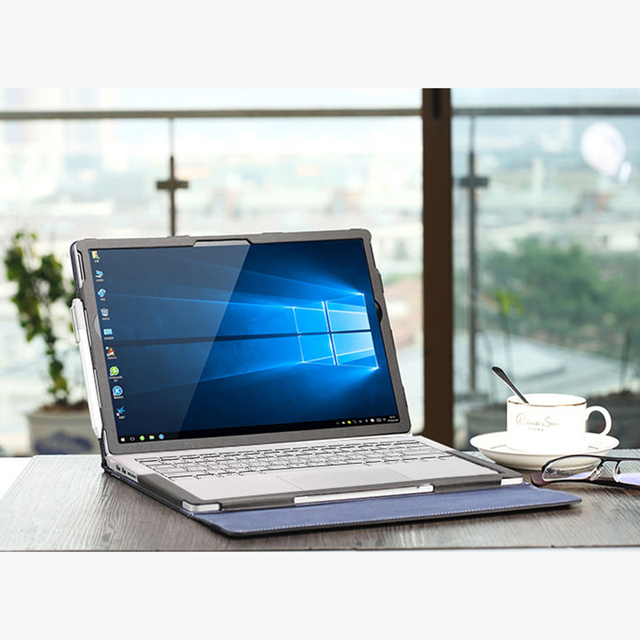 surface book 2 sleeve