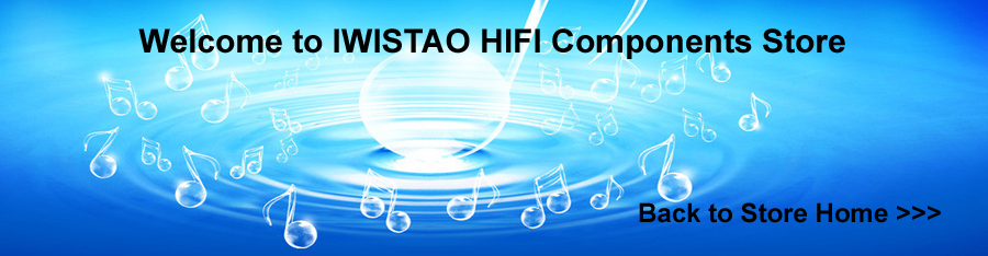 music bg(iwistao)