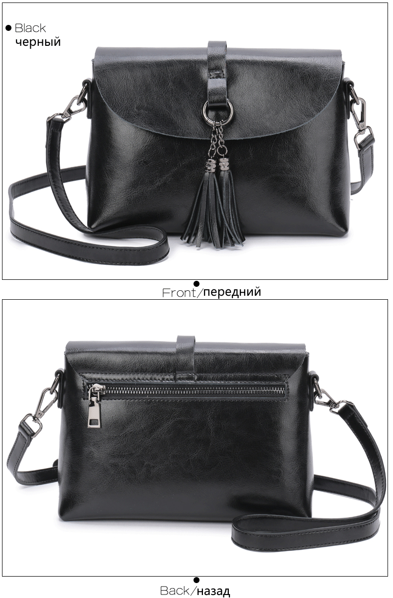 women-bag_11