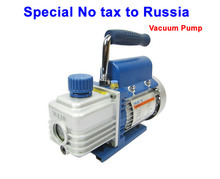 Special No tax to Russia !!! FY-1H-N  portable air compressor vacuum air pump for vacuum LCD separator machine tbk 958 build in air pump automatic vacuum separator lcd separating machine for mobile refurbishing