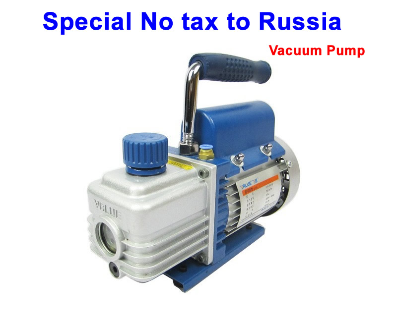 Mini pompe à air de vide de compresseur d'air portatif de FY-1H-N pour la machine de séparateur d'affichage à cristaux liquides de vide