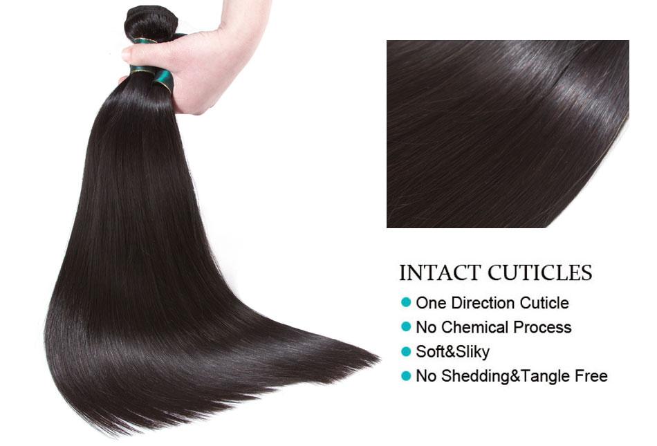 HTB1h0z0b1uSBuNjSsplq6ze8pXaC Ashimary Malaysian Straight Hair 13x4 Lace Frontal Closure with Bundles Remy Human Hair Bundles with Lace Frontal Low Ratio