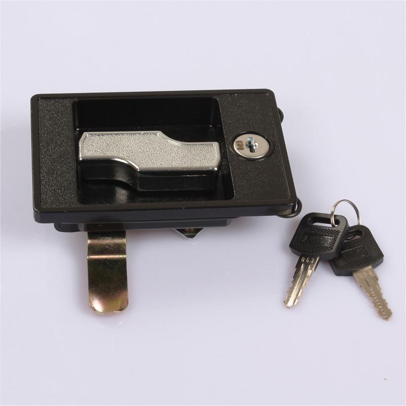 lightning square shape lock metal file cabinet lock steel cabinet box lock kf251china