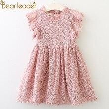 Bear-Leader-Girls-Dress-2018-New-Summer-Brand-Girls-Clothes-Lace-And-Ball-Design-Baby-Girls.jpg_220x220