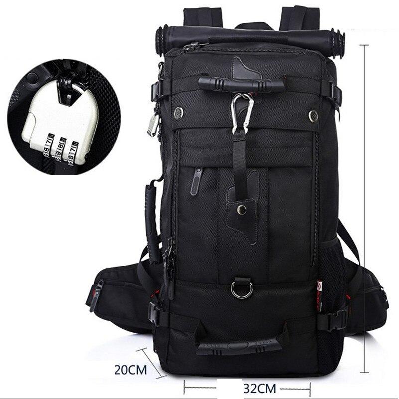 Mochila Brand Black Laptop Backpacks Male School Notebook Bag Backpack Backpacking Men Bagpack For Teenagers ;Rugzak
