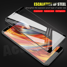 25D Tempered Glass For Xiaomi Redmi Note 7 Pro Note 6 5 Pro Screen Protector For Redmi Note 7 6A 4X 5 Plus Protective Glass Film 9d tempered glass on the for xiaomi redmi note 5 6 7 pro glass redmi 7 4x 6 6a screen protector redmi note 5 7 6 protective film