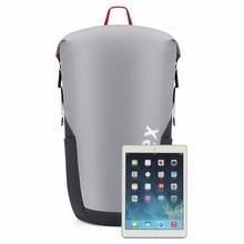 35L Foldable Hiking Daypack