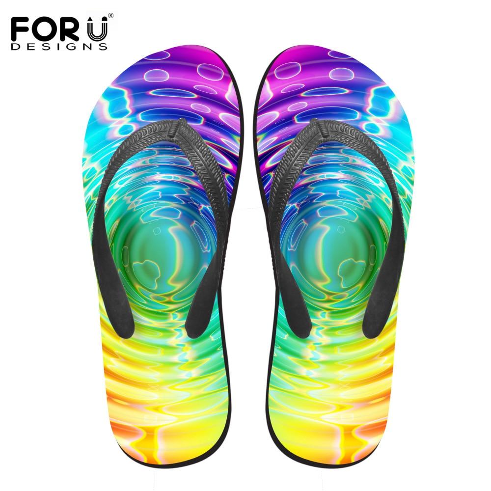 2017 Neue Marke Design Sommer Slipper Neuheit Flip-flops Für Männer Gummi Strand Sandalen Schuhe Sapatos Hembre Sapatenis Masculino