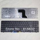 ALL BRAND NEW !!! For DELL Inspiron N5010 M5010 15 German Keyboard BLACK, wholesale !