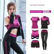 Yoga Sport Solid XLTracksuit