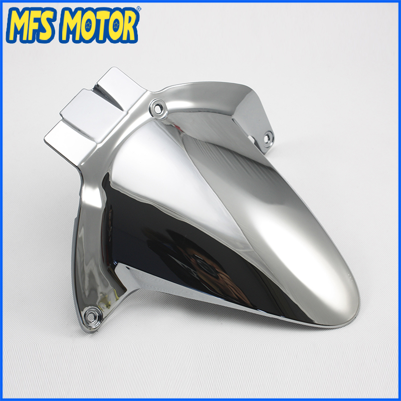 Freeshipping Motorcycle Parts Rear Fender guard ABS For Honda CBR600 F4 1999 2000 99 00 F4i 2001-2007 Silver freeshipping motorcycle parts rear fender guard fairing abs for honda cbr 600rr f5 2003 2004 2005 2006 04 05 06 black