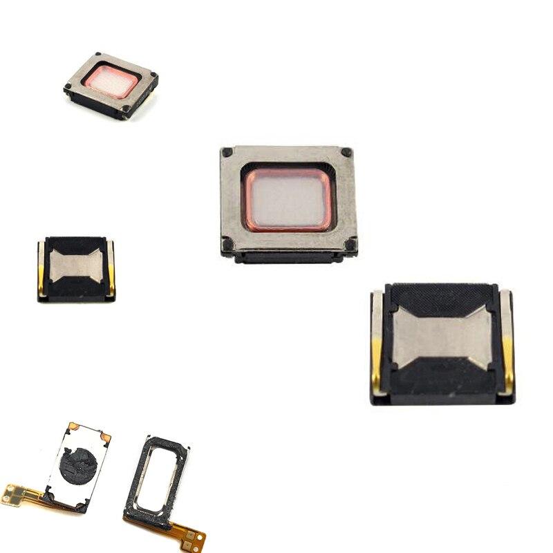 Earpiece Speaker Flex Cable Replacement Part For Google Pixel /XL / Pixel 2 /2XL/ 3/3XL 3A 3A XL Replacement Parts Tested