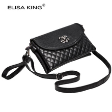 Women Handbags Casual Evening Clutch Brand Designer Shoulder Bags For Girls Ladies Crossbody Messenger Bags PU Leather Wallets