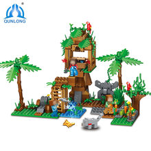 House Minecraft Promotion-Shop for Promotional House Minecraft on