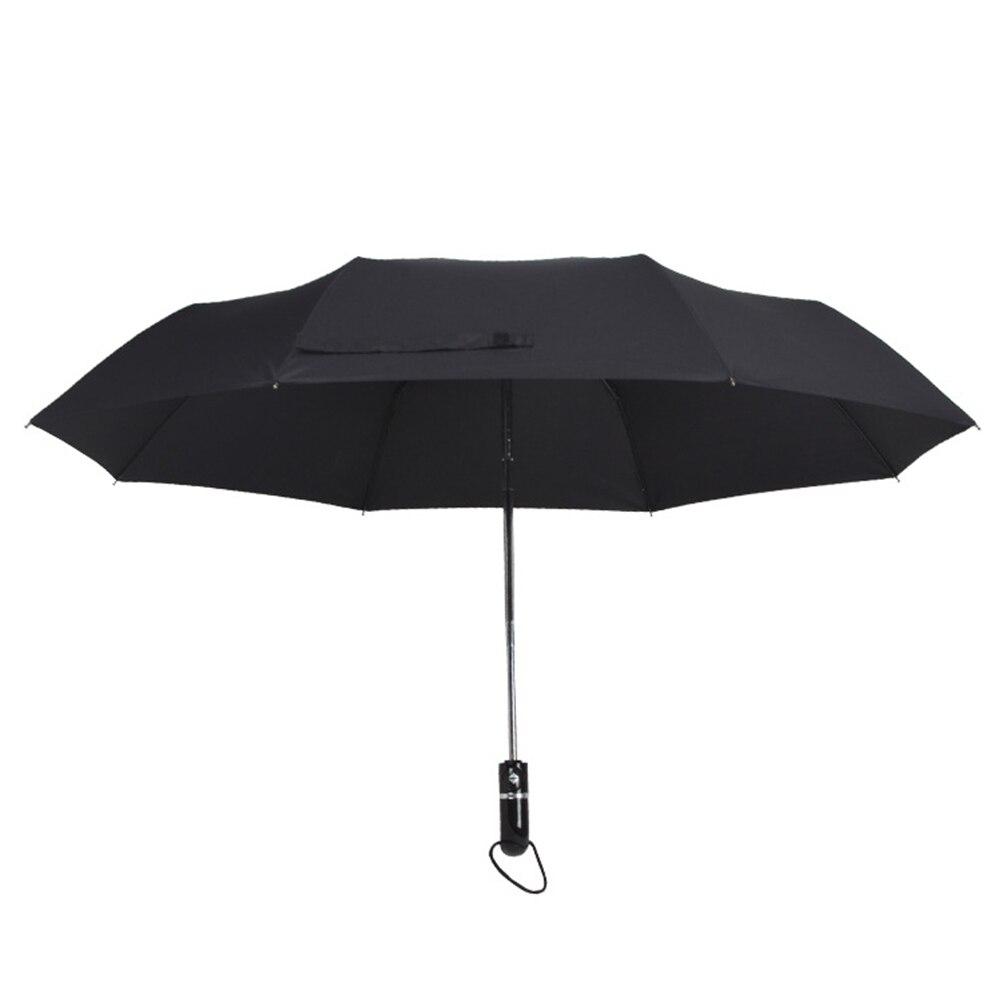 Online Get Cheap Quality Umbrella Brands Aliexpresscom Alibaba