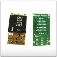 99 New For Samsung Refrigerator BCD 285 256 Display Board DA41 00484A Board Good Working