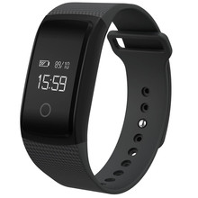 Simplestone A09 Bluetooth NFC Wireless HD Heart Rate Smart Watch For Android IOS Nov16